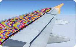 composite_wing_crop-1