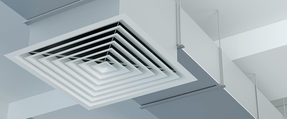 ventilation_analysis_webinar_email_header