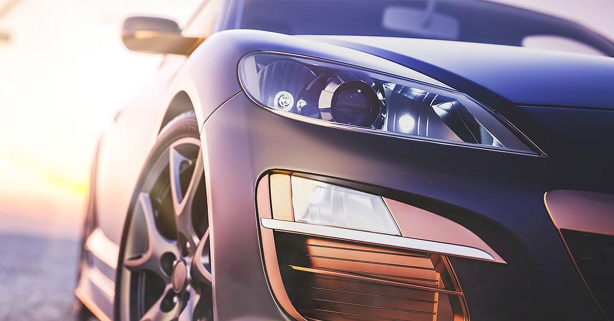 1200x628_2021-WB-Automotive-SnRD