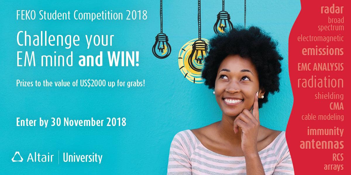 edu_0019_FEKO_SA_studentCompetition2018_banner_1200x600.jpg