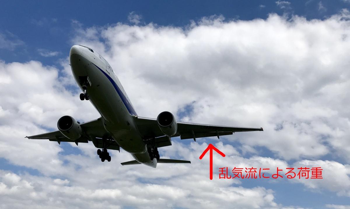 airplane_arrow