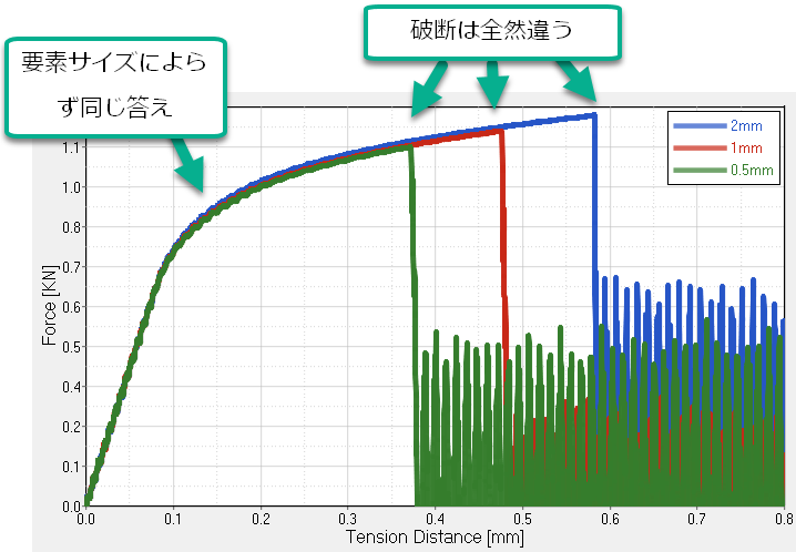 yomoyama27-05