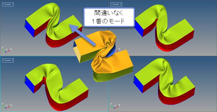 machine_learning_07