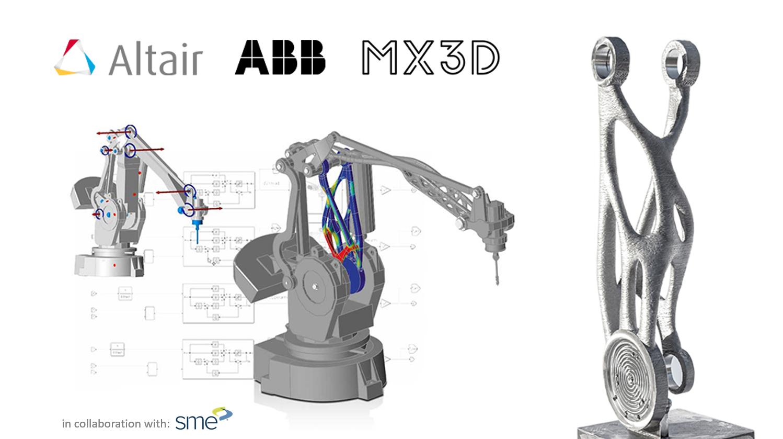 MX3DWebinar_Hero_w_SME_refererence_1000x563