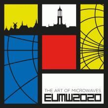 EuMW2020