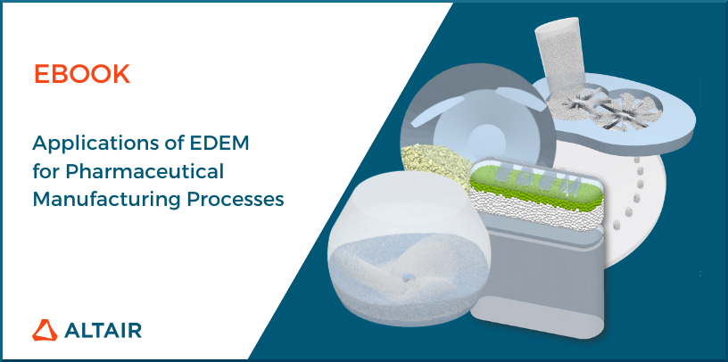 EDEM_pharma_ebook_cover
