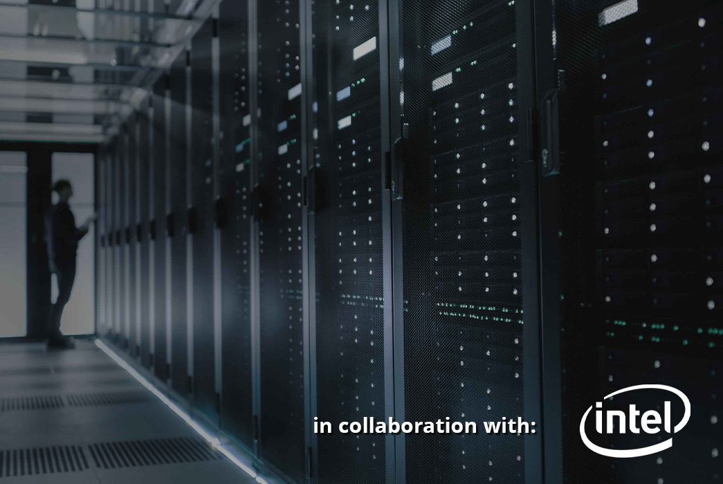 collaboration-with-intel