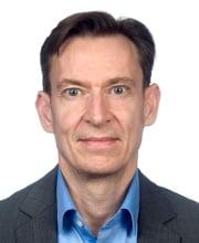 Fredriksson