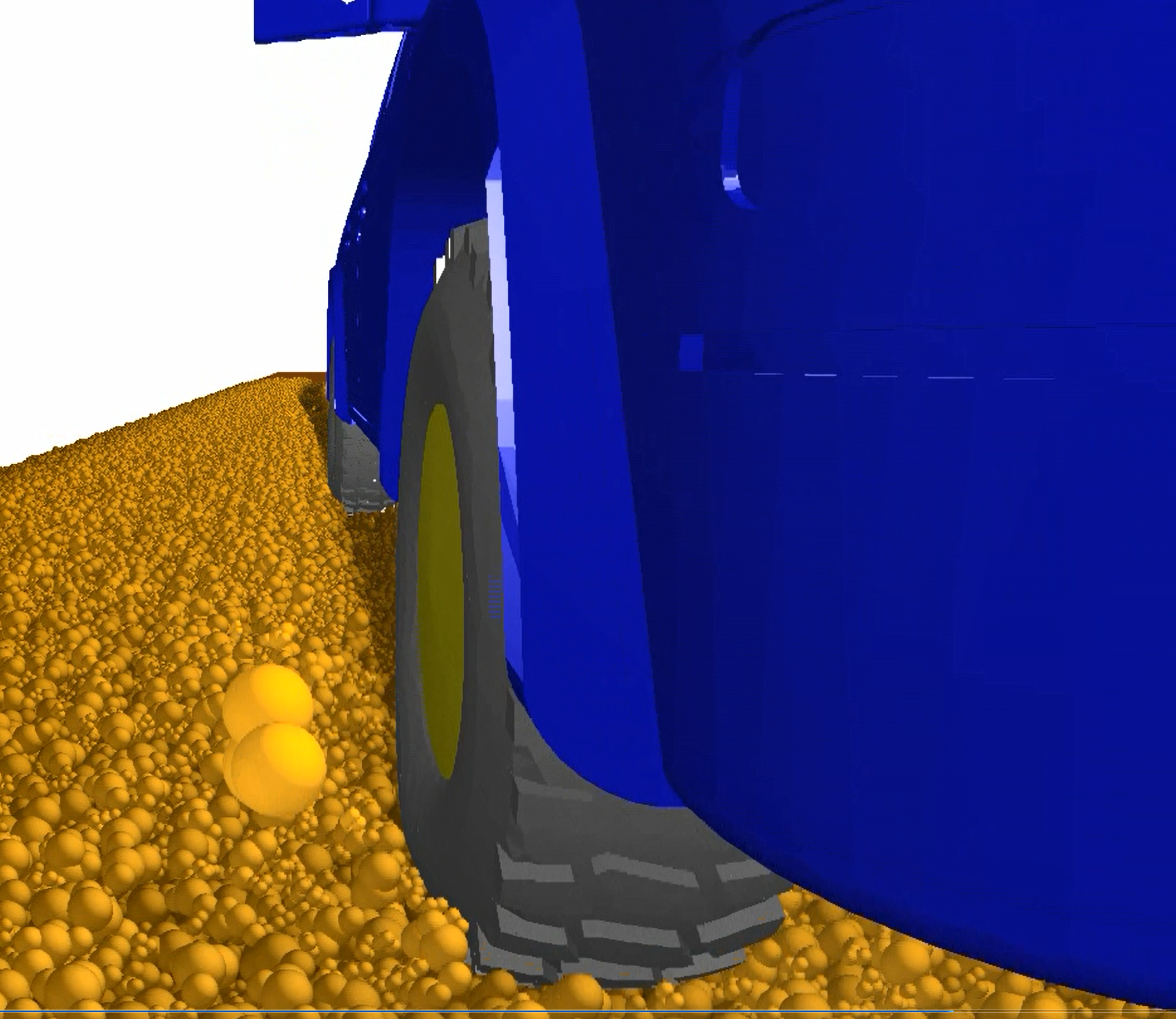 3D_Tread-1
