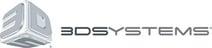 3dsystems_logo