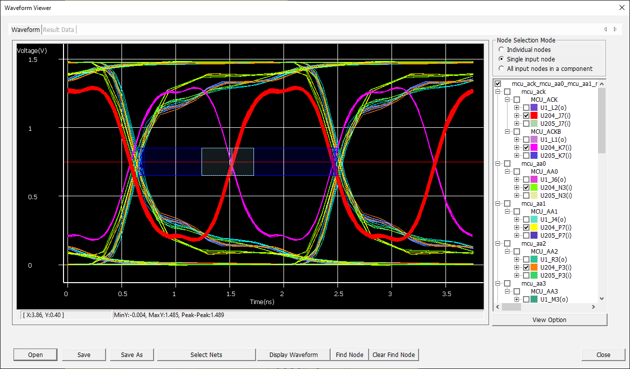 AMER-US-2021-PCB-Webinar-Series_Design DDRx Interface Right The First Time, Every Time