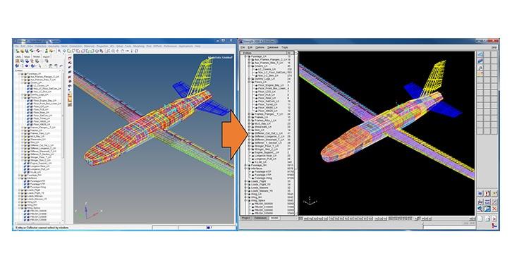 Airbus-Defence-and-Space-STRENGTH2000-nastran-bdf-726x383.jpg