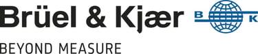 2014_BK_logo_CMYK-AI