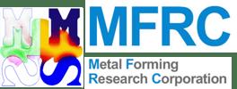 MFRC_Logo