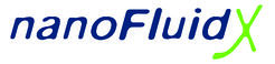 nanoFluidX_Fullsize