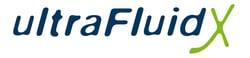 ultraFluidX_full_size