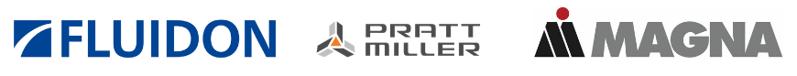 APA_partners_logos