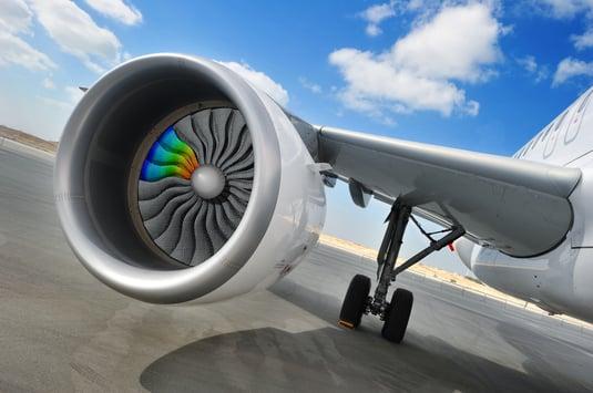Aero_shutterstock_9472F3BF.jpg