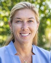 Andrea Siudara