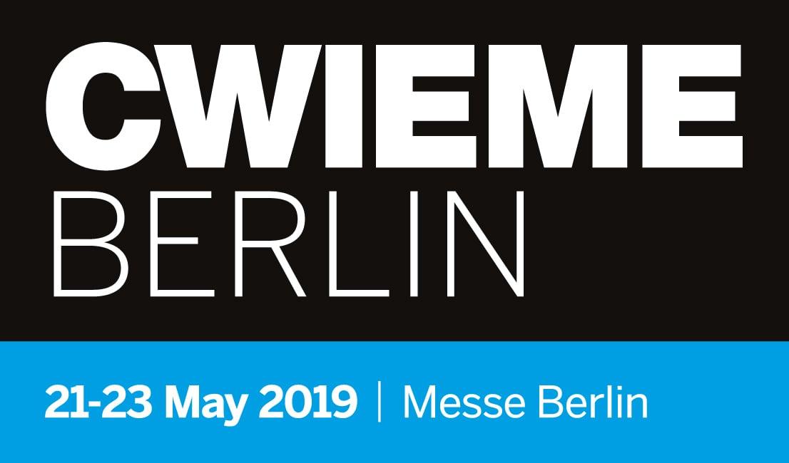 CWIEME-BERLIN-2019