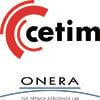 Cetim-Onera.jpg