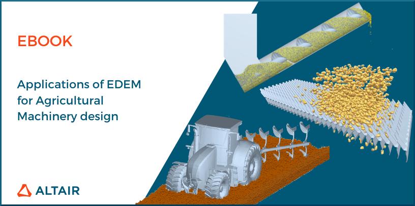 EDEM_agri_ebook_cover