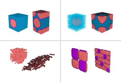 Lightweight Design and Composites 1024x700_MultiScaleDesigner.jpg