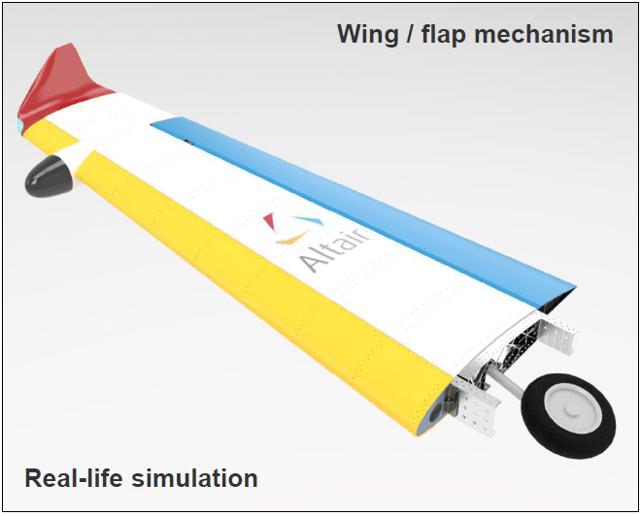 ESRD-Aero-Model-Webinar-01.png