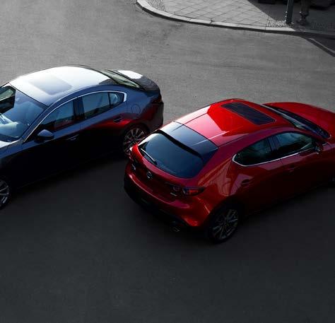 EnlightenAward_2020-Mazda