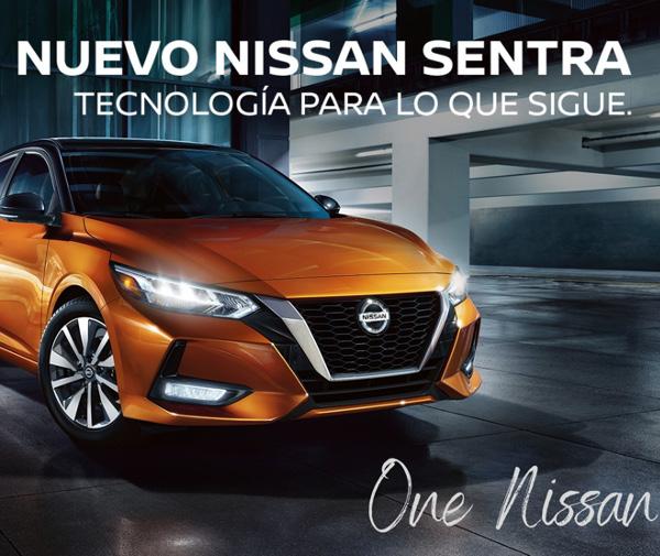 EnlightenAward_2020-Nissan