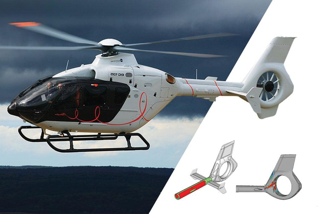 Eurocopter_CompositeComponent_Tailboom_3
