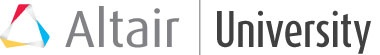 university_logo-1-1.jpg