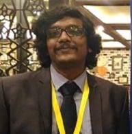 S. Vinoth Kumar