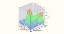 FLUIDON-DSHplus-Img2-726x383-1.jpg
