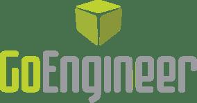 GoEngineer_logo_300dpi