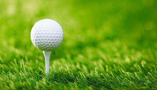 Golf SC