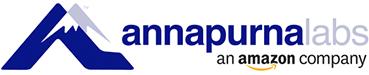 Altair_CS_Annapurna_Logo