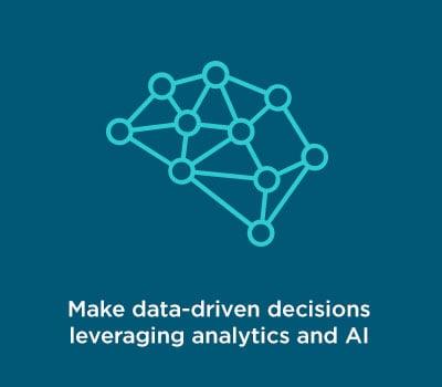 CORP_Elevate_400x350_Make-data-driven-decisions