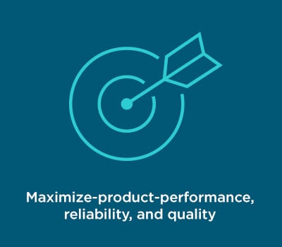 CORP_Elevate_400x350_Maximize-product-performance
