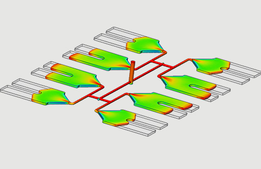 Applications_Manufacturing_injectionmolding_3-Column-Card_Image