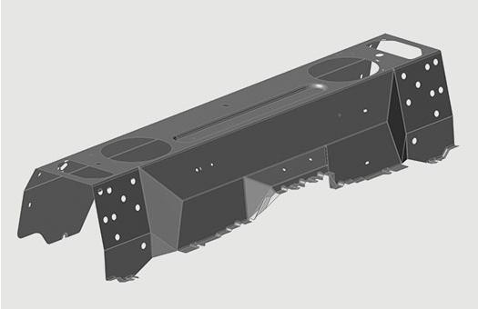 Applications_Manufacturing_metalforming_3-Column-Card_Image