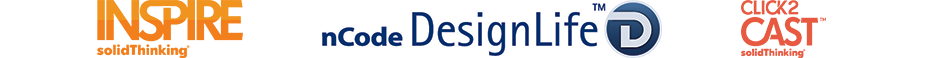 Inspire-DesignLife-Click2Cast_webinar_banner_v2.png