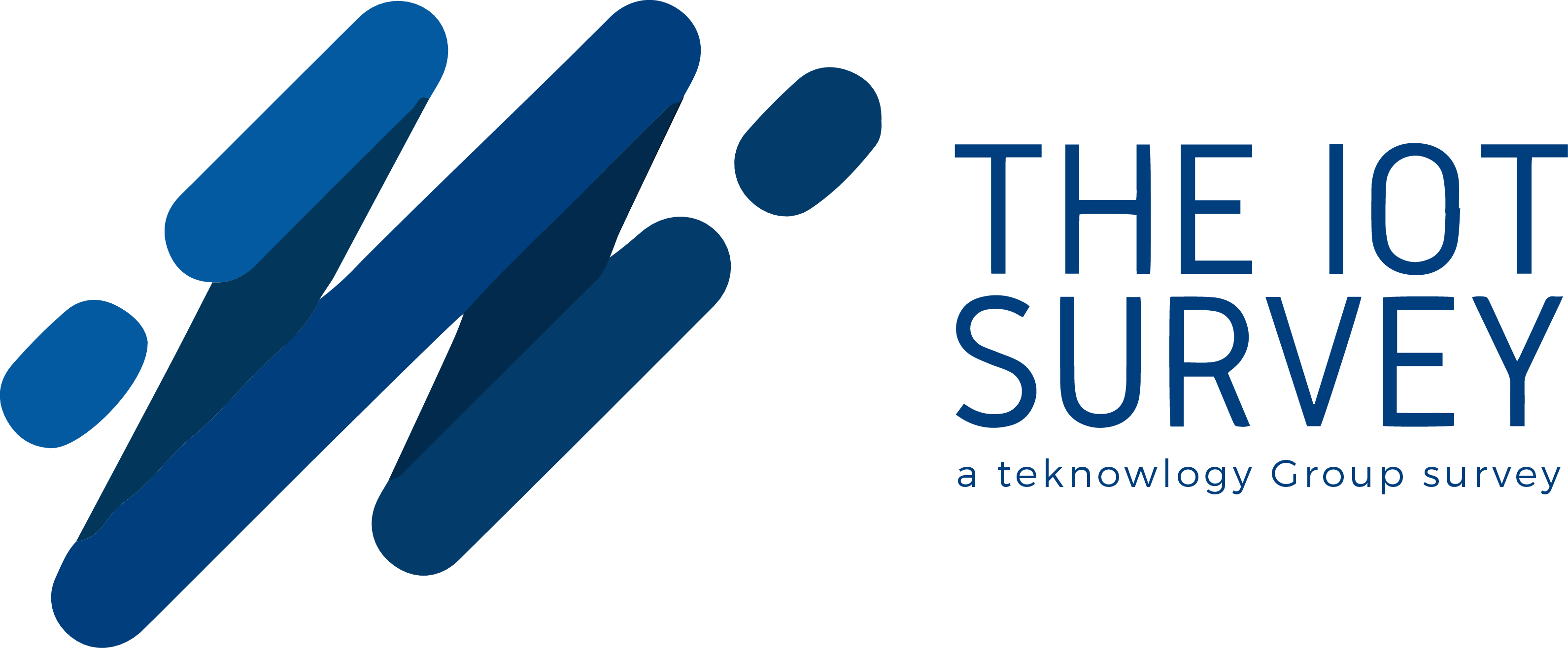 IoT-Survey-Logo-dark-blue