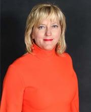 Jane E. Sydlowski