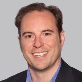 Jeff W Headshot