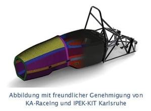 KA_Racing