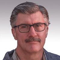 Ken-Welch