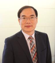MFRC_Dr. ManSoo Joun headshot