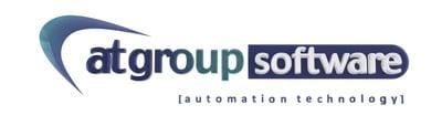 3DLogoATGroupSoftware-ORIGINAL