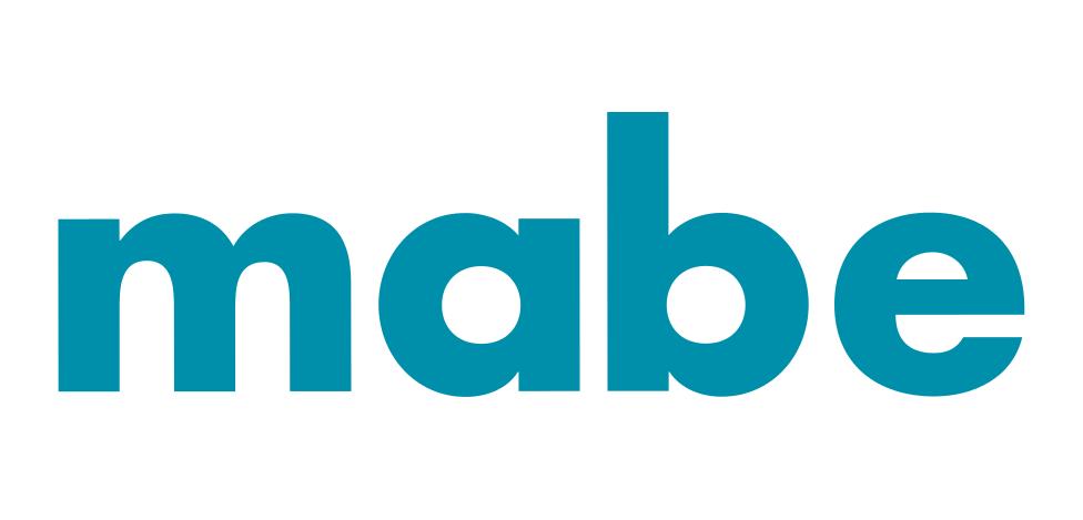 Mabe Logo-1